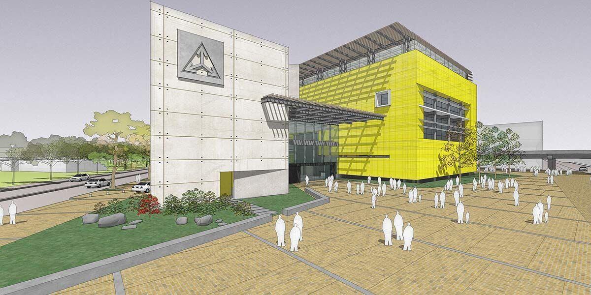 extension-warehouse-kopie