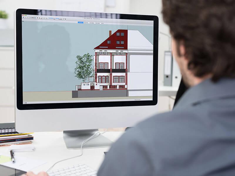 sketchup-viewer-mac