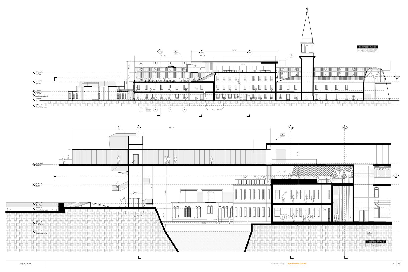 Předplatné: SketchUp Pro – 1 rok