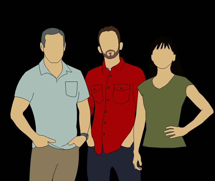 SketchUp Team