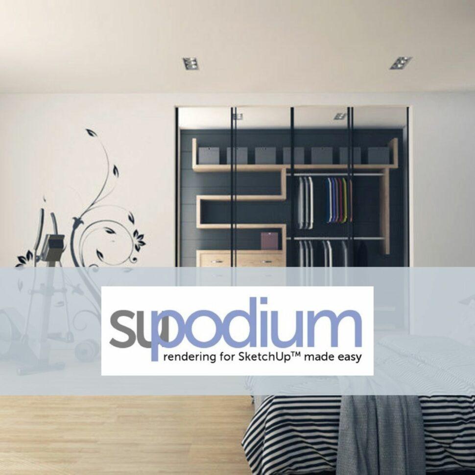 Příručka SU Podium – elektronická PDF verze